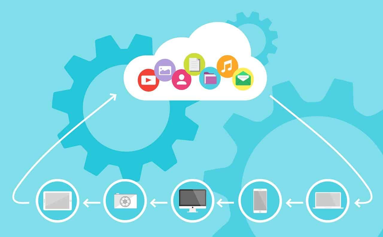 Le Cloud : pratique mais vraiment sécurisé ?