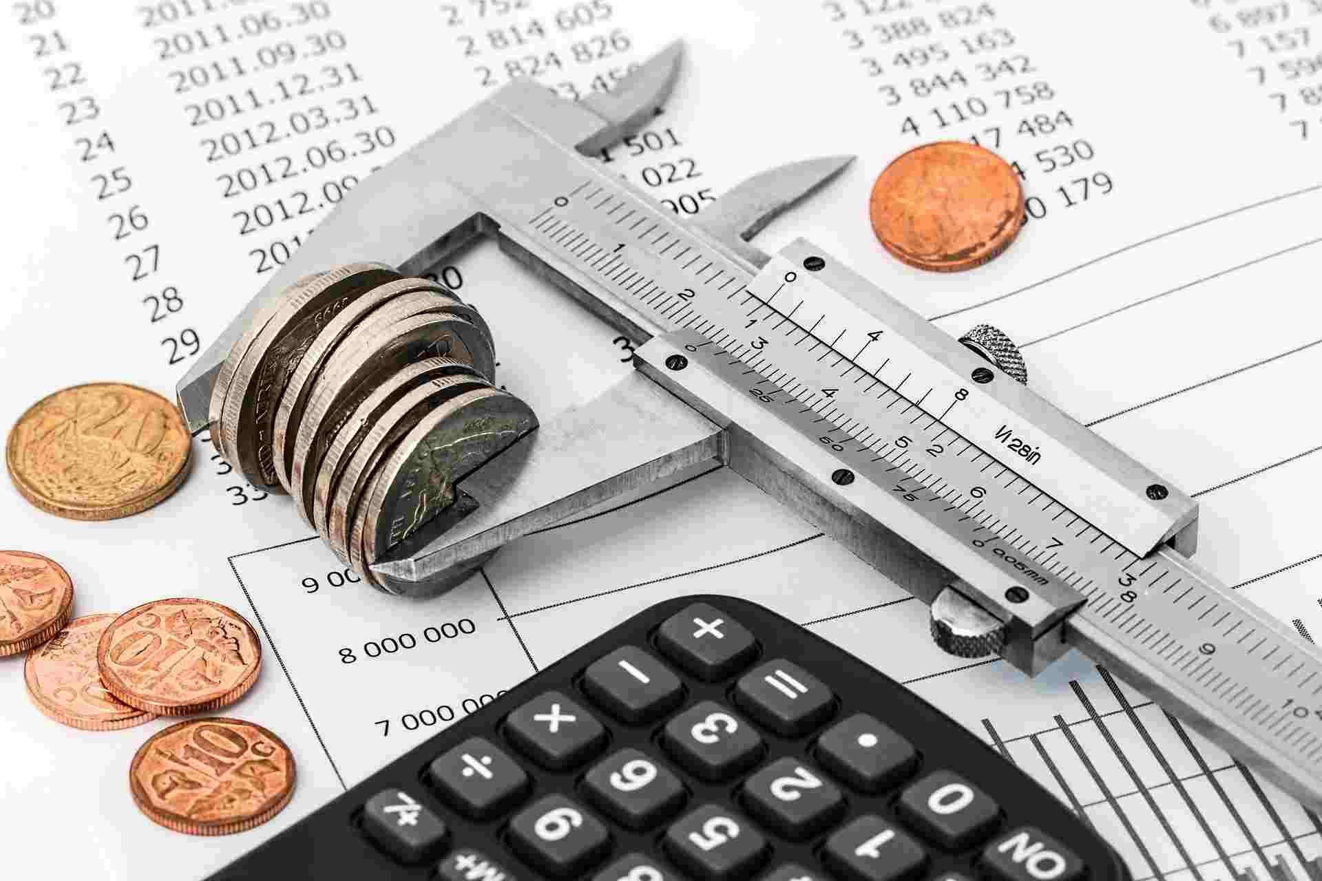 Optimiser les dépenses IT